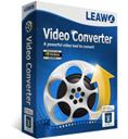 Convertisseur Vidéo