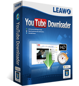 Leawo Video Accelerator Pro