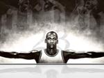 gratuit NBA modèle PowerPoint