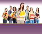 Libero Istruzione PowerPoint Templates 13