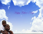 Free Father's Day PowerPoint Templates 6