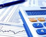 Gratuite Finanza PowerPoint Templates
