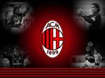 Libero Calcio / Calcio PowerPoint Template 2