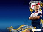 Libero Calcio / Calcio PowerPoint Template 4