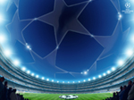 Gratuit Football / PowerPoint 6