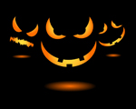 Free Halloween PowerPoint Templates 18