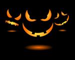 Gratuit Halloween modèles PowerPoint 18
