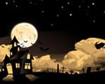 Free Halloween PowerPoint Templates 4