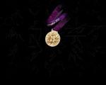 Gratuit Jeux Olympiques de Londres PowerPoint Template 4