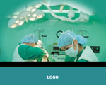 Free Medical PowerPoint Templates 10