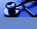 Gratuit Médecine modèles PowerPoint 19