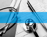 Free Medical PowerPoint Templates 21