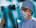 Gratuit Médecine modèles PowerPoint 8
