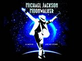 Free Michael Jackson PowerPoint Templates 10