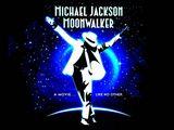 Libero Michael Jackson PowerPoint Templates 10