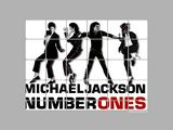 Free Michael Jackson PowerPoint Templates 11