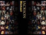 Gratuit Michael Jackson modèles PowerPoint 8