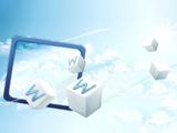Libero Tecnologia PowerPoint Templates 14