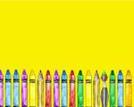Free Templates PowerPoint per gli insegnanti 12