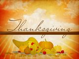 Free Thanksgiving PowerPoint Templates 6