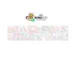 Gratuit Modèle PowerPoint pour l'UEFA EURO 2012 12