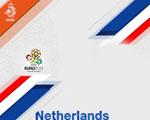 Gratuit Modèle PowerPoint pour l'UEFA EURO 2012 3