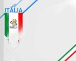 Gratuit Modèle PowerPoint pour l'UEFA EURO 2012 4