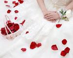 template gratuito Wedding PowerPoint