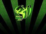 Copa Grátis 2010 Template World 4