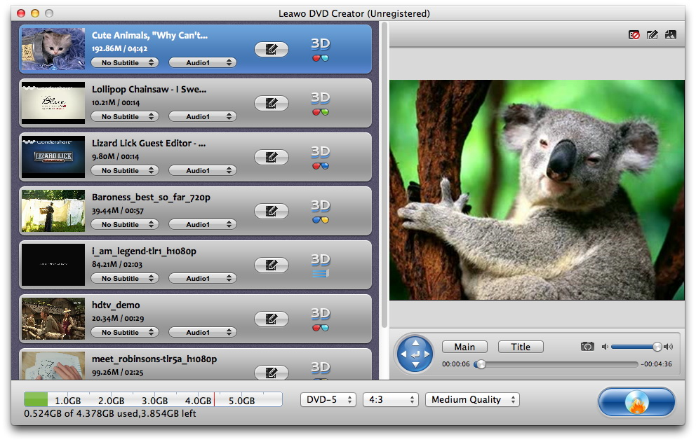 intervideo windvd 5 player download