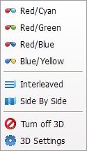 Download red youtube cyan how to videos from 3d