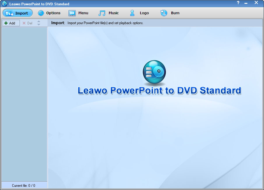 pdf to ppt converter online zamzar