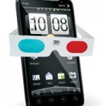 How to rip DVD to HTC EVO 3D to play and watch DVD on HTC EVO 3D freely?
