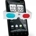 Cómo pasar un DVD a HTC EVO 3D para jugar y ver DVD en HTC EVO 3D libremente?