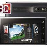 How to convert DVD to LG Optimus 3D for freely 1080P high definition DVD playback?