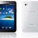 How to Download and Watch YouTube Video on Samsung Galaxy Tab?