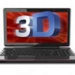 How to rip DVD to Qosmio F755 3D movies to watch DVD on glasses-free 3D laptop?