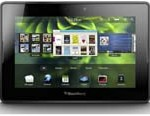 How to Download and Transfer YouTube Video to BlackBerry PlayBook?
