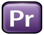 How to convert and import AVCHD (.mts) to Adobe Premiere Pro for editing