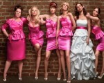 How to Download Bridesmaids HD Movie Online for Enjoyment?