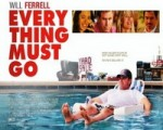 How to Download Everything Must Go Full Movie from YouTube