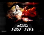 How to Download Fast Five from YouTube with High Quality?