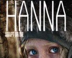How to Download Full Movie Hanna from YouTube?