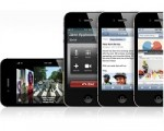 How to Convert Video to iPhone 4S?