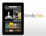 How to rip and convert DVD to Kindle Fire video on Mac and PC for freely playback