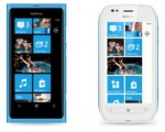 How to rip DVD to Nokia Lumia 800 video on Mac and PC freely