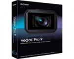 How to Convert YouTube Videos to Sony Vegas?