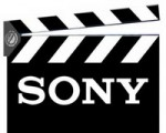 How to convert and import AVCHD MTS MOD to Sony Vegas for editing