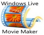 How to convert Canon EOS Rebel T2i/550D AVCHD(.mts) to Windows Live Movie Maker
