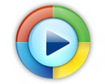 How to Download YouTube Video to Windows Media Player?